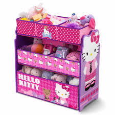 hello kitty bedroom furniture set.  set with hello kitty bedroom furniture set