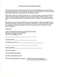 Email Sign Up Sheet Template Ijbcr Co