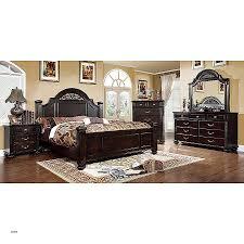 bedroom furniture brands list. Bedroom Furniture Brands List Fresh Saveria 6 Piece Silver Set Free Shipping Today L