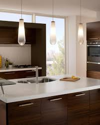 Hanging Kitchen Lights Kitchen Island Lighting Height Modern White Kitchen Island