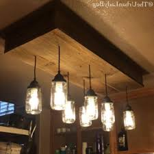 diy kitchen chandelier ideas 2cb95ad92dfae6fd36916fc07b90 how to make a light fixture diy light fixtures ideas