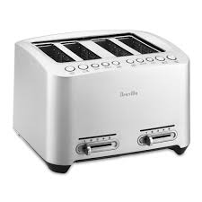 kenmore toaster. kitchenaid pro line 4 slice toaster · scroll to next item kenmore o