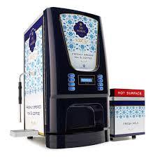 Tea Coffee Vending Machine Dealers In Mumbai Magnificent Amar Tea Pvt Ltd In Mumbai Maharashtra India Company Profile