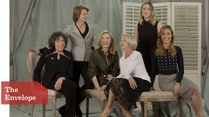 screencaptures specials 2016 the envelope lead actress roundtable clip