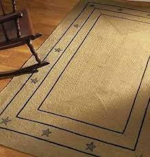 texas star rug star area rugs star area rug excellent best rustic area rugs images on area rugs red rugs regarding star area rug round star rugs