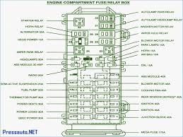 fuse box 2010 f150 fuse box diagram 2002 ford f 150 heater free