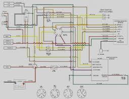 cub cadet seat switch wiring diagram wiring diagram ltx 1045 cub cadet wiring diagram wiring library