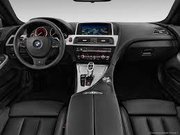 Sport Series 2013 bmw 650i gran coupe : Bmw 650i 4 Door White - image #222