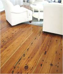 reclaimed oak flooring uk inspire reclaimed hardwood flooring barn oak planks reclaimed wood