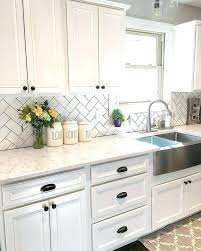 white kitchen ideas kitchen ideas with white cabinets elegant best white kitchen ideas on white kitchen white kitchen