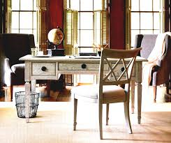 home office decorating ideas nyc. Furniture:Winsome Vintage Home Decore Popular Of Desk Lovely Furniture With Decor Nyc Online Boston Office Decorating Ideas N