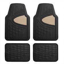 rubber floor mats.  Floor Premium Tall Channel Rubber Floor Mats 0  In T