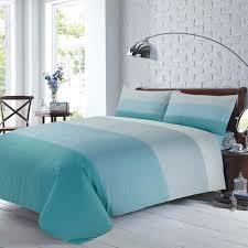 322712 322713 sn supersoft duck egg bedding