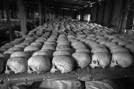 """Résultat de recherche d'images pour """"génocide du rwanda"""""""