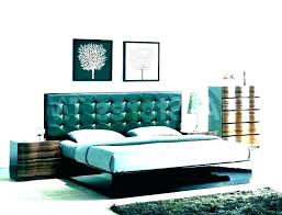 queen beds for sale near me – stillsbyanthony.com