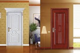 Huge pack of interior doors ideas with photo - Interior Design .