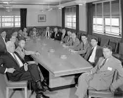 Resultado de imagem para fotos das audiências do Comité da Igreja nos eua 1975