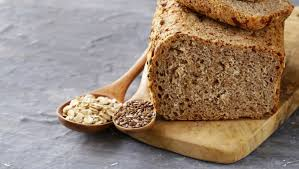 Wat zit er in koolhydraatarm brood