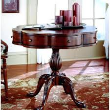 inspirational round foyer table elegant design round foyer table antique round foyer table entry foyer table inspirational round foyer table
