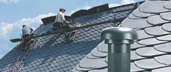 Baustoff Brandes: Dach & Dämmsysteme Kaufen Bei Baustoff Brandes