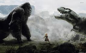 Godzilla Live Wallpaper - 1680x1050 ...