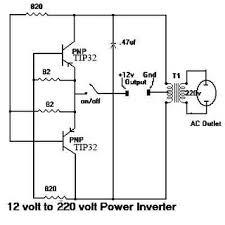 simple inverter two transistors amp circuit diagram wiring simple inverter two transistors amp circuit diagram wiring simple inverter two transistors amp circuit diagram