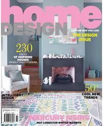 Small Picture Grand Designs Australia Magazine subscription