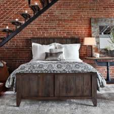 Bedroom Expressions 26 s Furniture Stores 5740 N