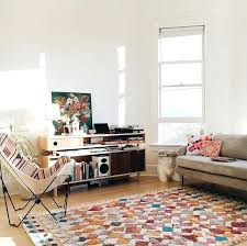moroccan diamond rug rugs on twitter all for the happy sun filled days photo by with moroccan diamond rug