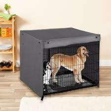 Dog Kennel Covern