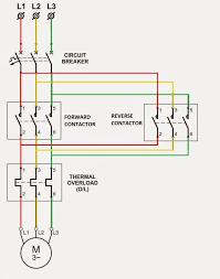 3 phase forward and reverse wiring diagram facbooik com Single Phase 220v Motor Wiring Diagram 220v single phase motor wiring on 220v images free download single phase 220v motor wiring diagram