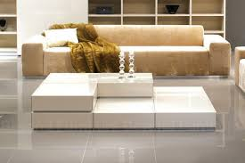 modular living room furniture. one specific website content termed with inspiring modular living sofa room furniture t