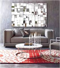 Mirror Living Room Crafty Design Decorative Mirrors For Living Room All Dining Room