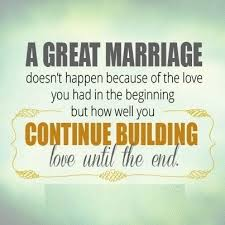 Quotes About Love And Marriage Adorable 48 Best Marriage Quotes With Pictures You Must Read