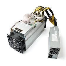 Bitmain S9 Power Supply Antminer U2 Specs