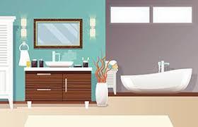 bathroom remodeling st louis. Bathroom Remodeling Contractors In St. Charles \u0026 Louis St