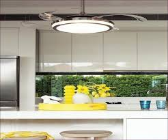 ... Large Size Of Kitchen Room:modern Kitchen Ceiling Kitchen Dome Light  Kitchen Wall Light Fixtures ...