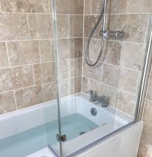 how much is bath fitter. Bathfitter Parts Architecture Full Size Of Bathroombathroom Lights Over Mirror Led Modern Bathroom Light Mirrors Bath How Much Is Fitter
