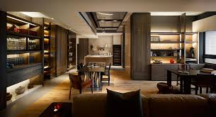 Wood Interior Design Dark Wood Design Ideas Interior Design Ideas