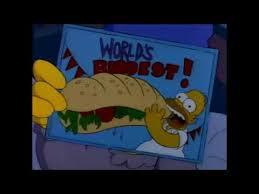 Lifelong Dream Homers Lifelong Boyhood Dreams