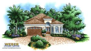 victorian home plans tuscan style home plans