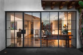 steel glass doors. Love The Steel Frame Glass Doors. Doors G