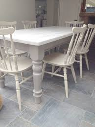 grey wash dining table. 58 Most Perfect Gray Wood Table Weathered Grey Dining Farmhouse Room Black And Sets Design Wash R
