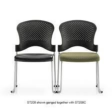 guest chair. guest chair a