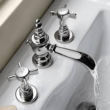 bathroom faucets widespread. Landfair Widespread Bathroom Faucet Faucets