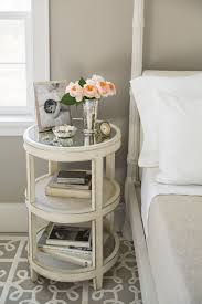 sh8001 side table shown with rue lafayette rug