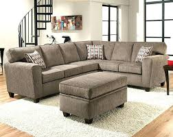 black friday sectional sectional couch black large size of sofa piece sectional grey sectional couch black
