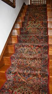 oriental stair runner. Contemporary Runner Elegant And Traditional Orientalstyle Custom Stair Runner And Oriental Stair Runner A