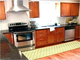 Colorful Kitchen Rugs For Hardwood Floors Pictures, Idea Kitchen Rugs For Hardwood  Floors Or Kitchen Runners For Hardwood Floors Rubber Backed Area Rugs On ...