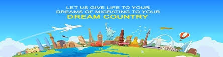 Diverse Immigration Services | Delhi, India Startup